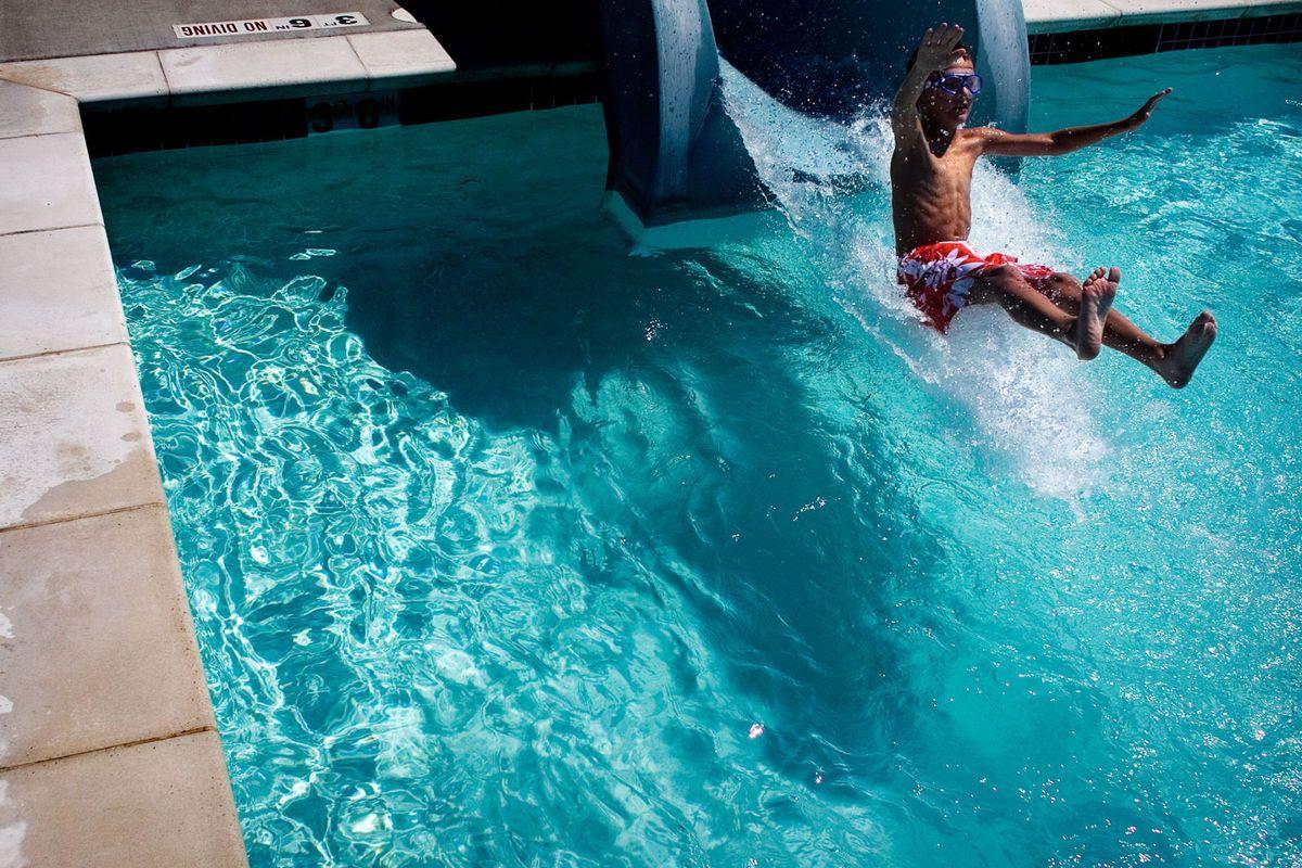 Utah County Summer Fun Ultimate summer bucketlist