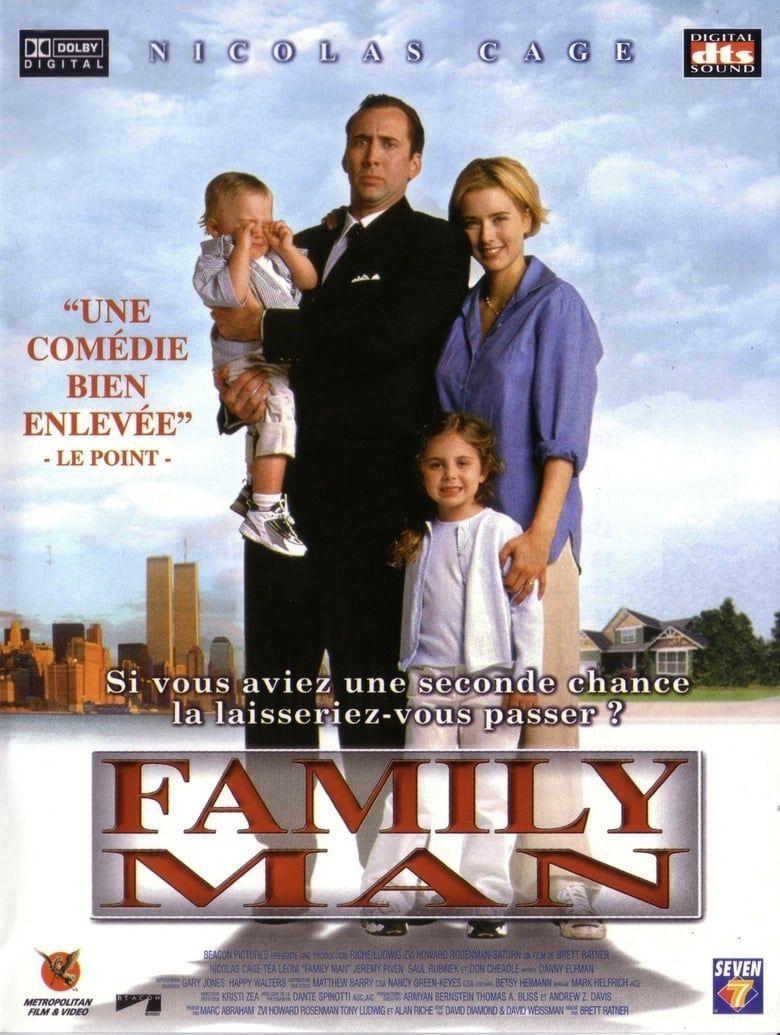 Hd 1080p The Family Man Pelicula Completa En Español Latino Mega Videos Líñea Español Thefamilyman Free Movies Online Full Movies Online Free Full Movies