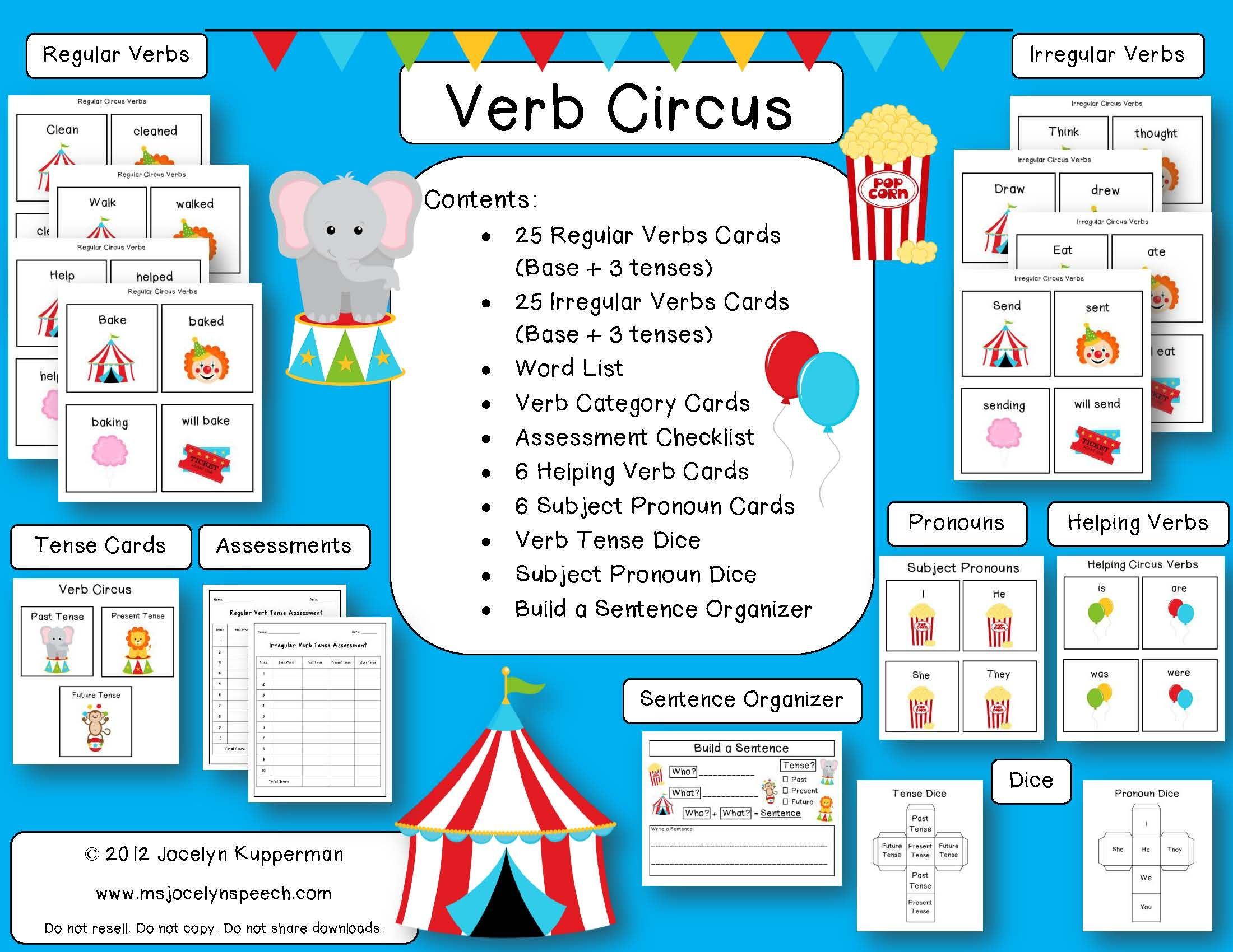 apollo 15 flight journal csm guidance u0026amp control checklist 1000 images about verbs verb tenses therapy and