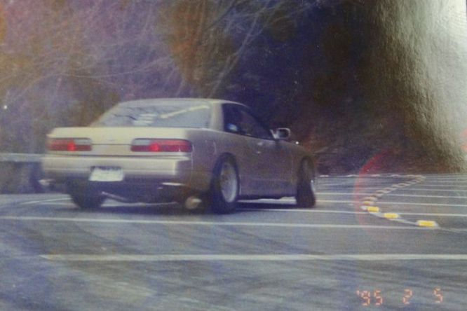 | 90s STYLE: Know Your Roots. | Japan cars, Classic ...
