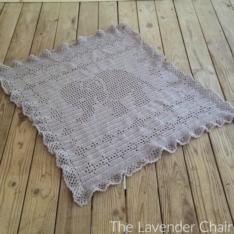 Elephant Lovey Free Pattern Crochet Elephant Elephant Lovey Crochet Crochet Baby Patterns
