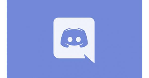 Parents' Ultimate Guide to Discord (With images) Discord