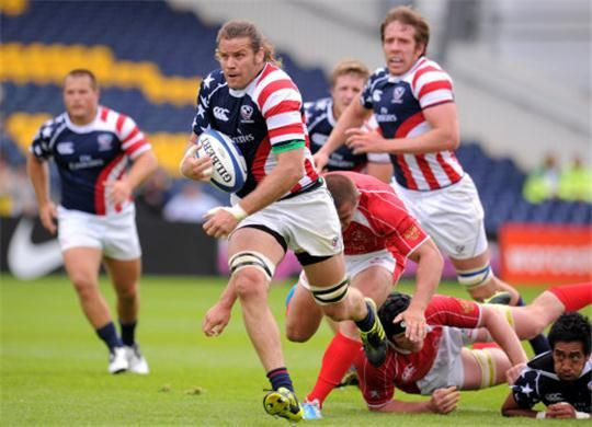 Pin By Kori Reinke On Saturday Is Rugby Day Usa Rugby Rugby Players Usa Rugby Team