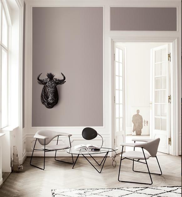 Bauhaus Möbel und Accessoires im Bauhausstil Wohnzimmer