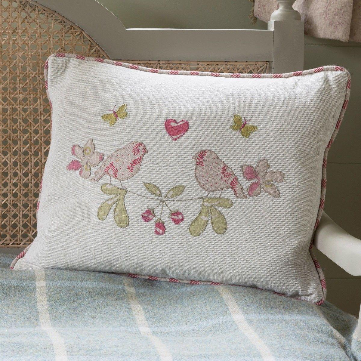 Pin by rachel waite on interiors pinterest cottage ideas living