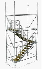 Best Image Result For Scaffolding Fire Escape Pole Swing Set 400 x 300