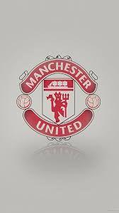 Most Awesome Manchester United Wallpapers Logo Resultado de imagem para manchester united
