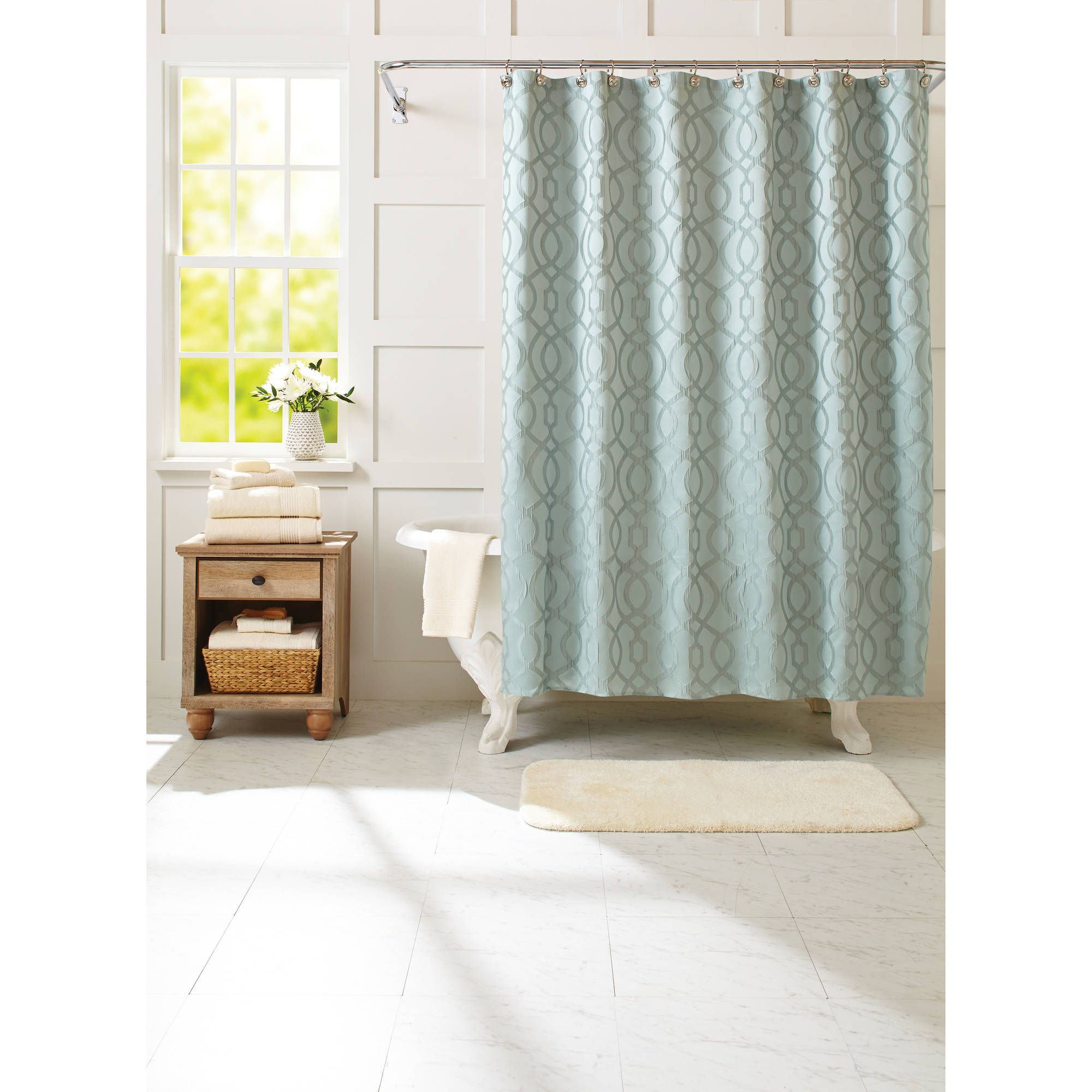 Better Homes And Garden Bathroom Accessories - The Best Accessories ...