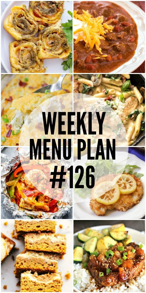 A delicious food blog with tried and true family tested and approved a delicious food blog with tried and true family tested and approved recipes browse hundreds of simple recipes to share with those you love from our table forumfinder Choice Image