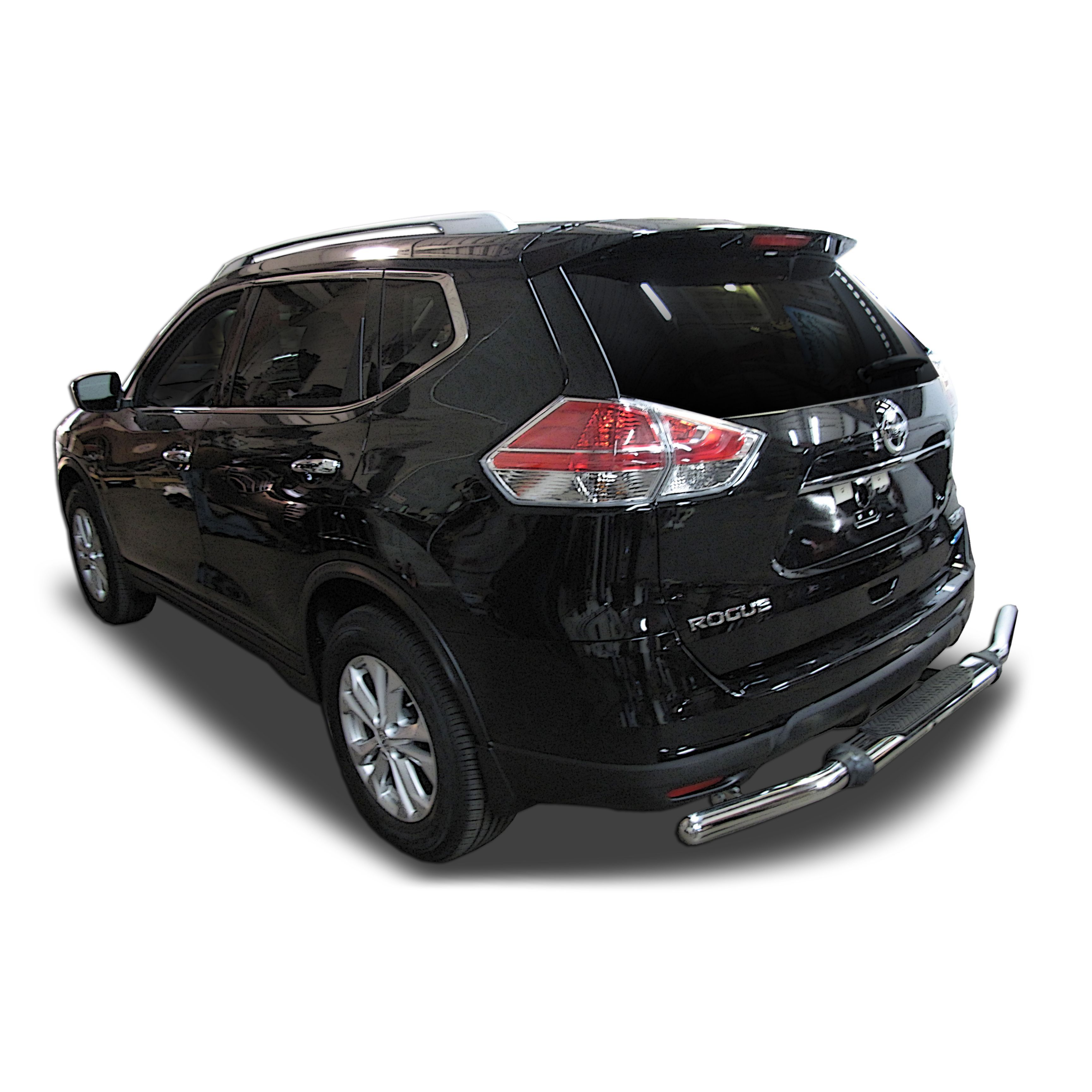 pin both nissan while rogue once value offers again crossover excellent select the suv satisfying