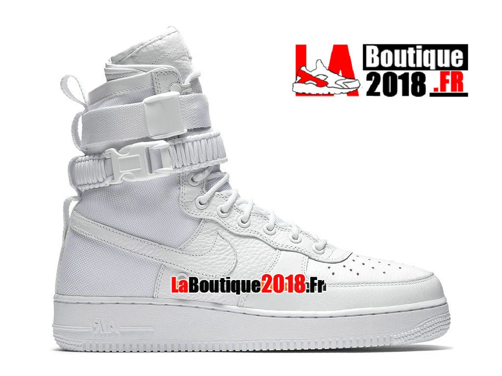Nike Special Field (SF) Air Force 1 - Men´s Nike LifeStyle Shoes and  Sneakers White 903270-100 - Voir les chaussures de sport Nike Pas Chere  pour Homme, ...