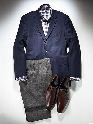 What To Wear No Matter Where You Go For The Holidays Men S Fashion