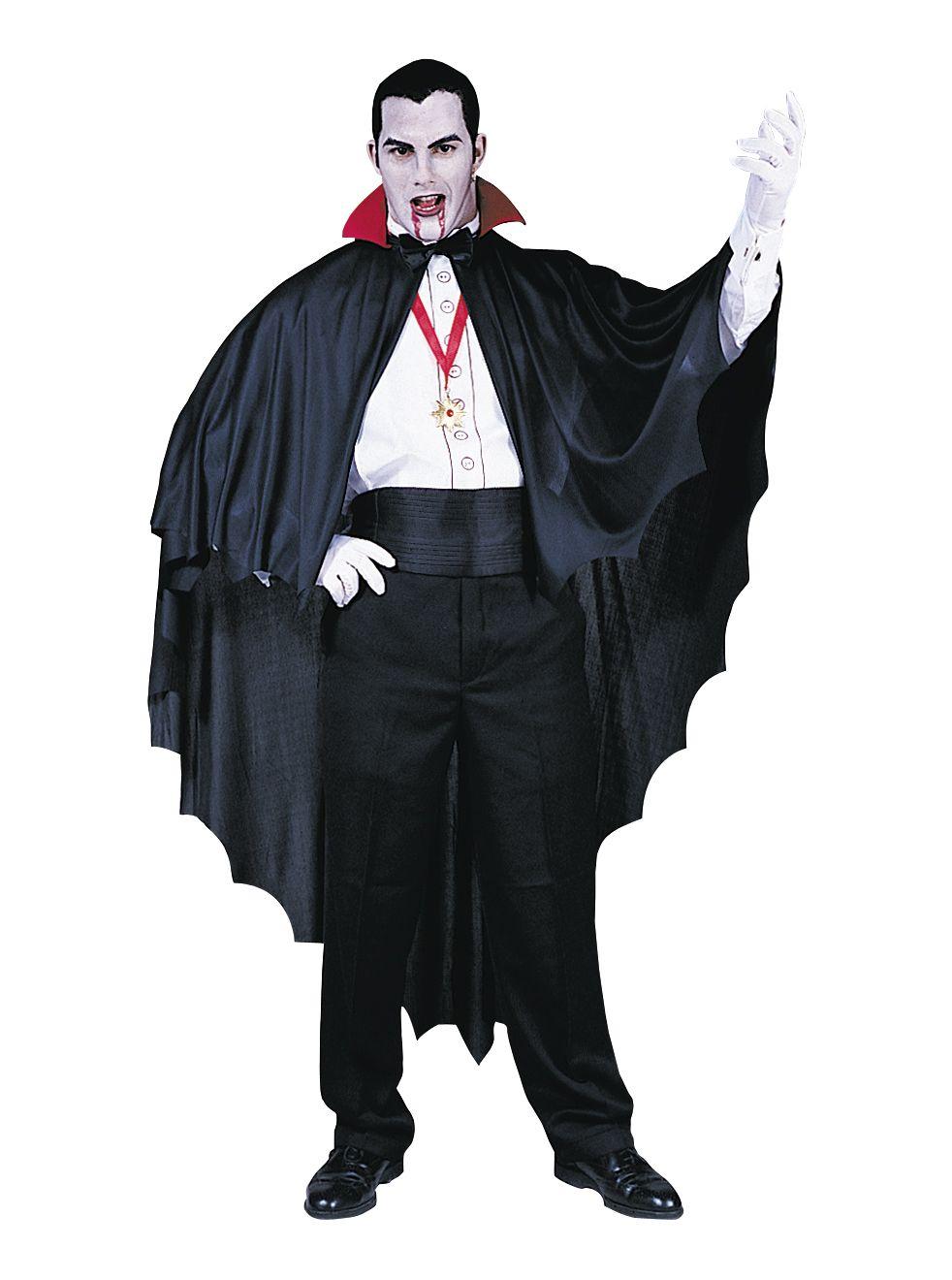 men's vampire costume - meijer halloween 2014 | halloween costumes