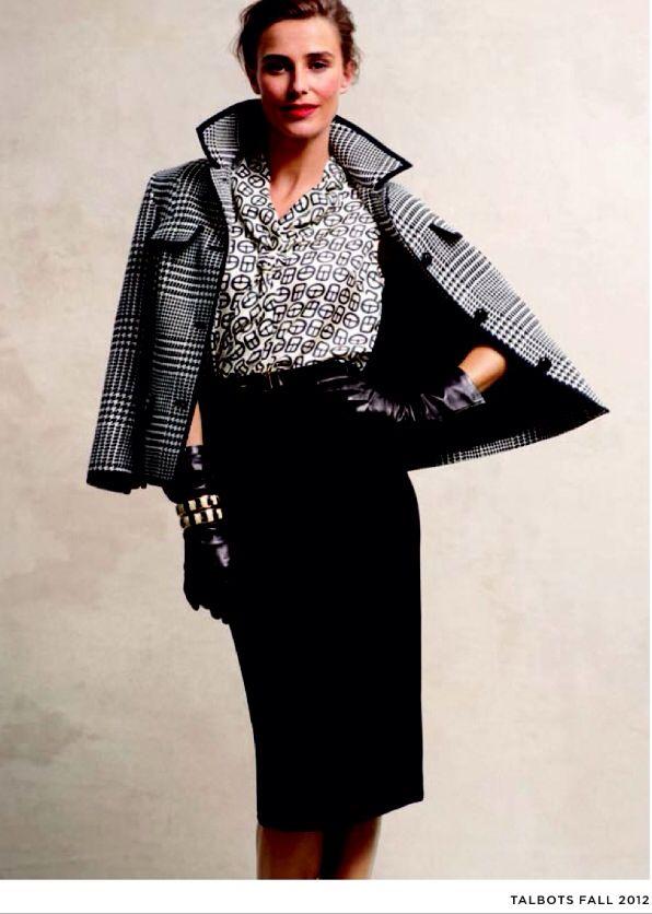 fda1468b3f0 Great skirt length Fall Wardrobe, Bell Sleeves, Bell Sleeve Top, Fall  Capsule
