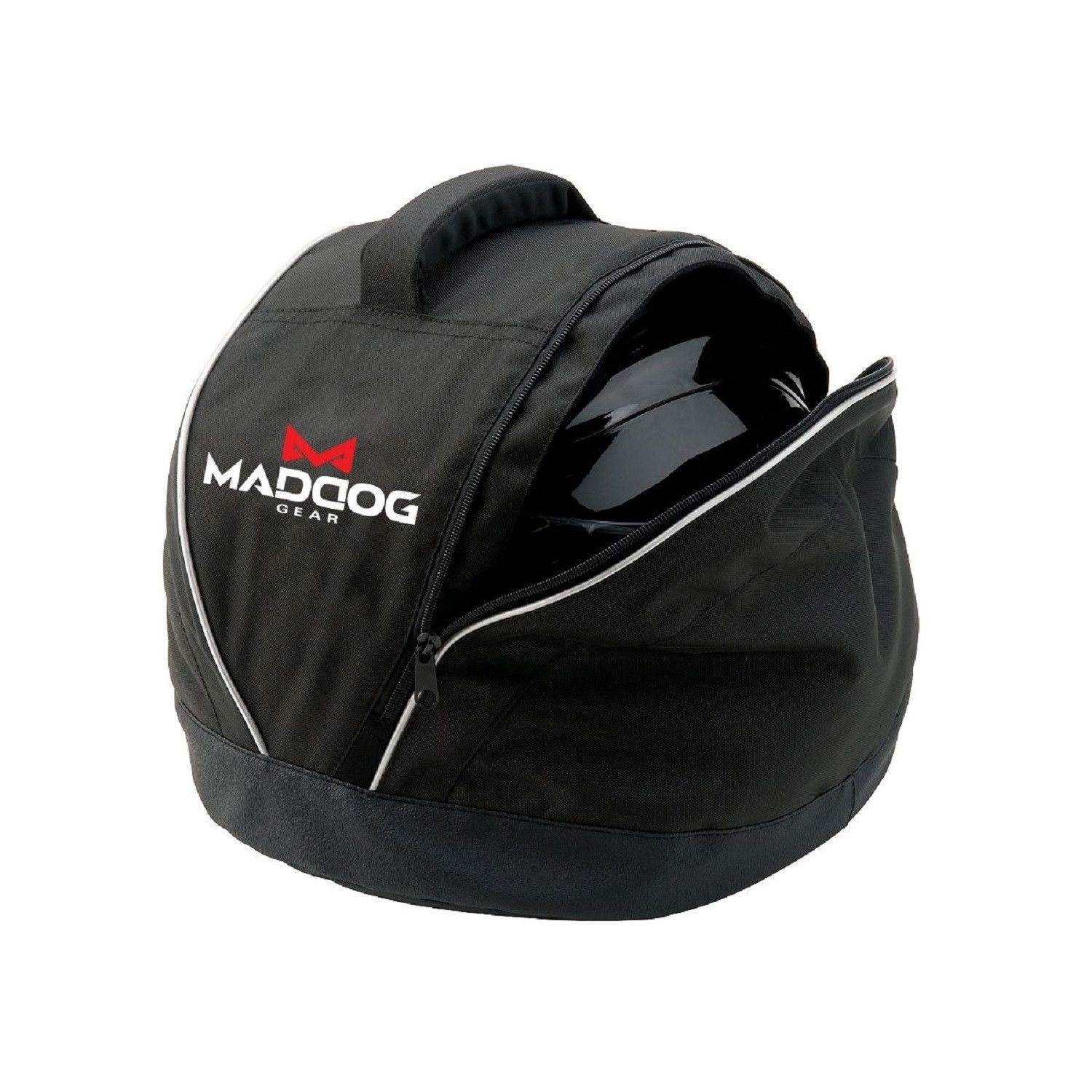 Maddog gear motorcycle helmet bag products motorcycles and helmets
