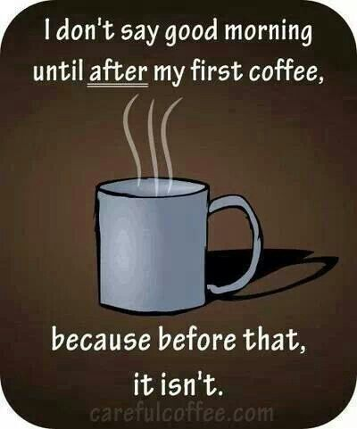 Happy Tuesday Coffee Humor Coffee Meme Good Morning Coffee