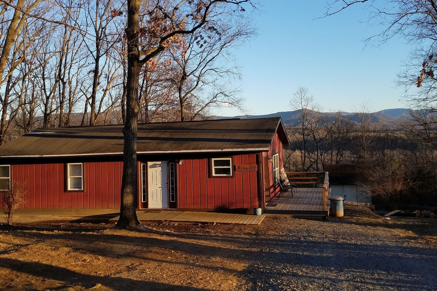 lodge poe in for virginia sale s cabin rental weekend poes mountain amissville cabins rentals oasis