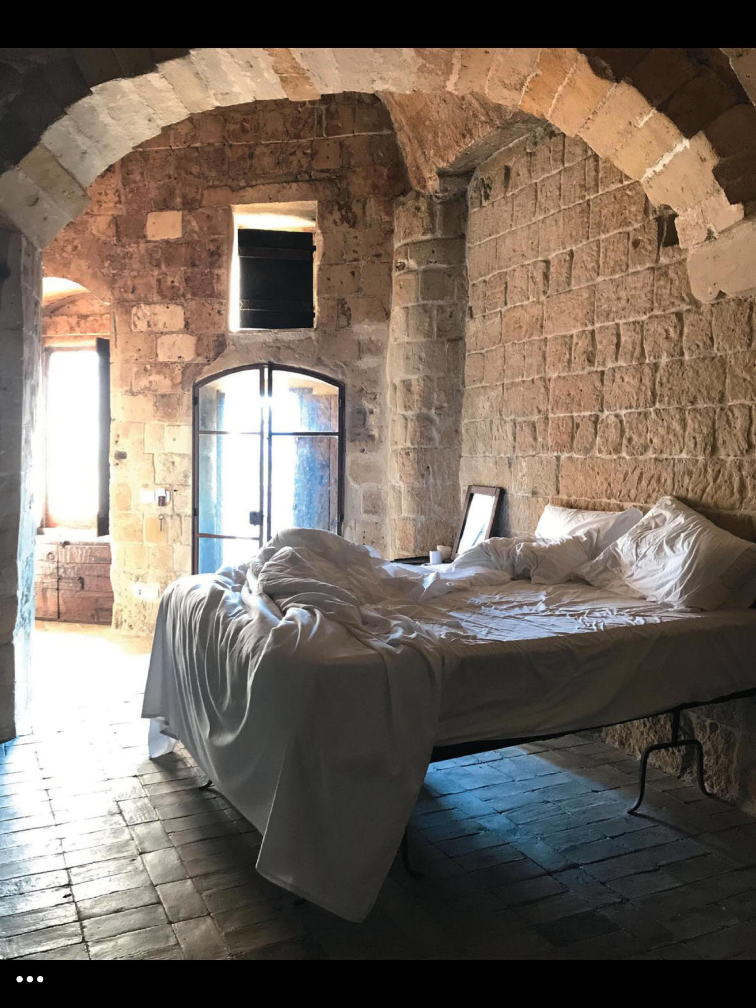 Modern Medieval bedroom   Hotel, Hotels room, Beautiful