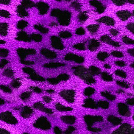Awsome backgrounds wallpapers purple leopard print - Purple cheetah print background ...