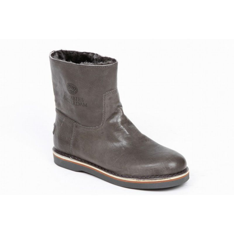 Dames schoenen bij Geenen Geenen Schoenen schoenen    Dames schoenen bij Geenen Geenen Schoenen   title=  f70a7299370ce867c5dd2f4a82c1f4c2     schoenen