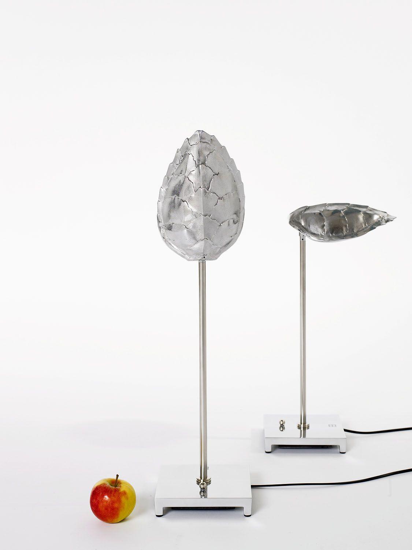 Pin by Van der Klei Interieurs on Ghyczy producten | Pinterest | Vans