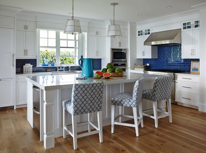 Jma Interior Design Cool Kitchens Kitchen Backsplash