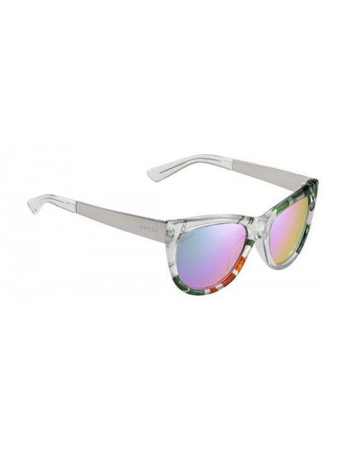 Gafas De Sol Gucci Gg 3739 S Gafas De Sol Gucci Gafas De Sol Gafas