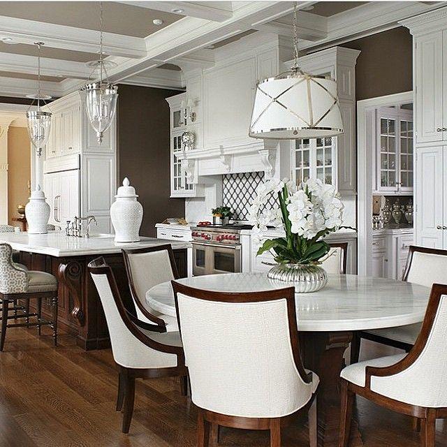 Instagram Post By Interior Design Home Decor Inspire
