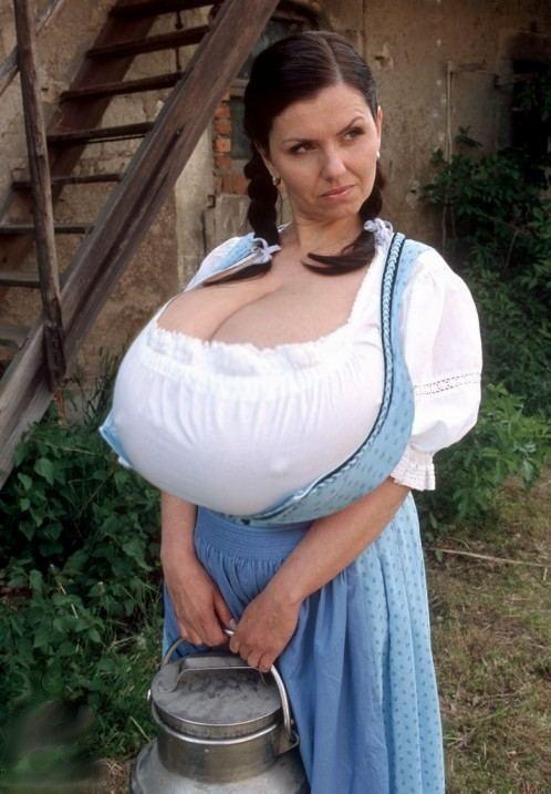 Фото фото толстых старых с огромными дойками линджэри видео секс