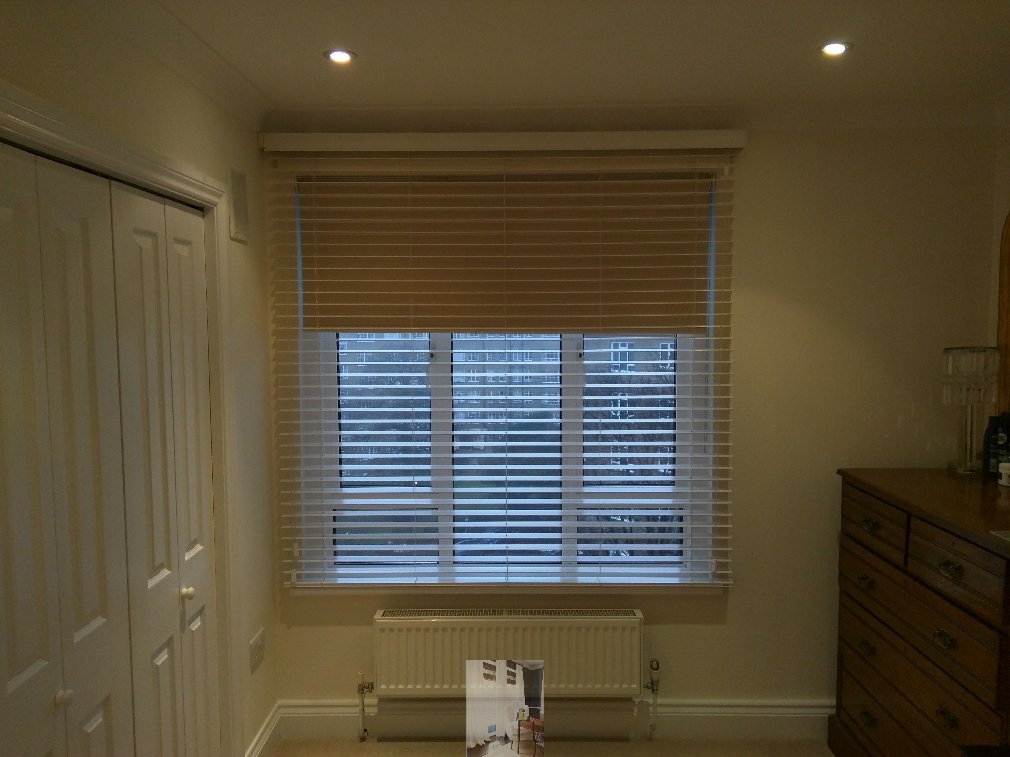 8 Creative Tips Vinyl Roll Up Blinds Patio Blinds Drop Cloth