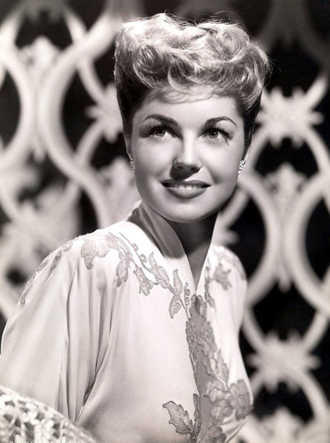 esther williams wiki