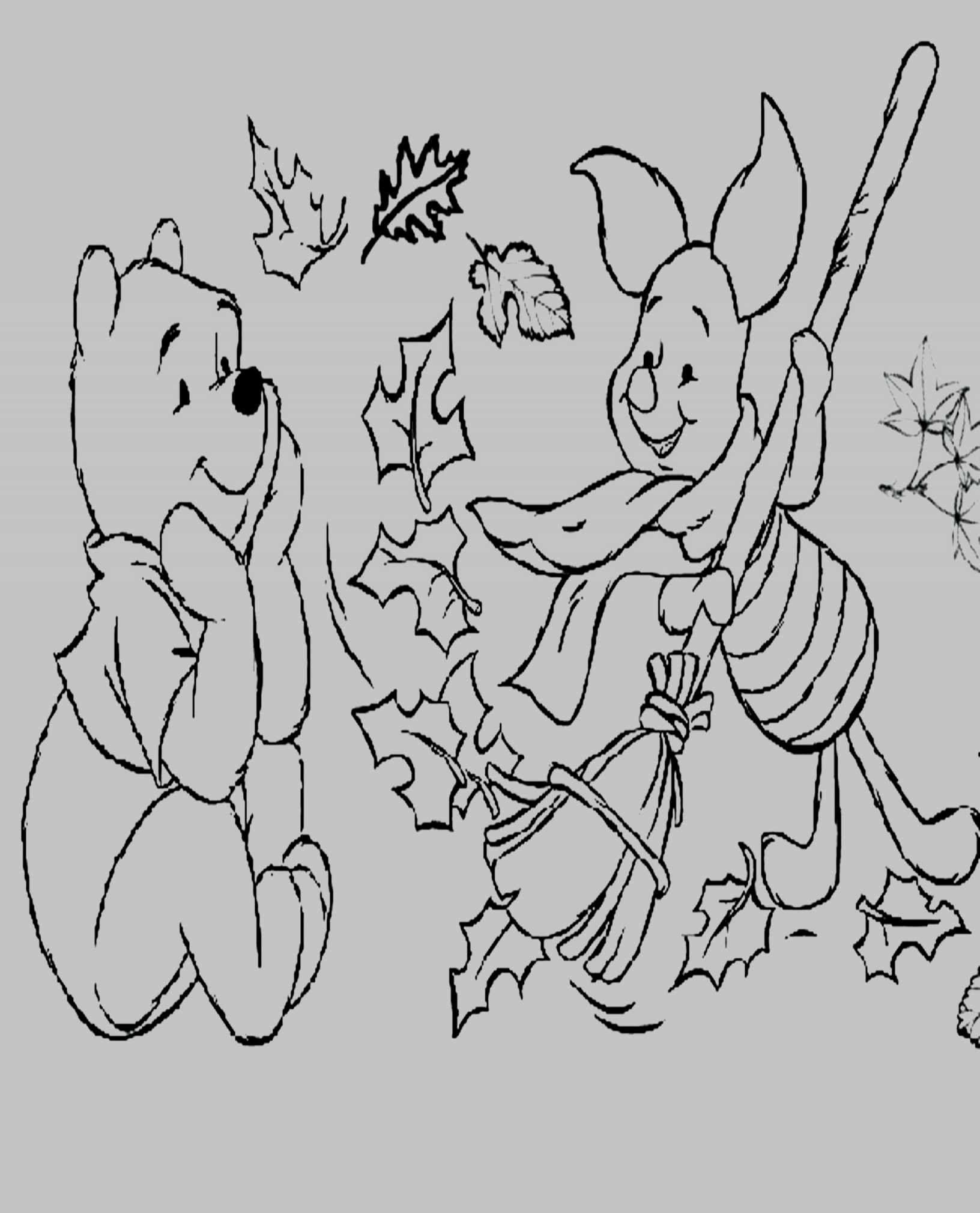 clean malvorlagen winnie pooh baby fantastic