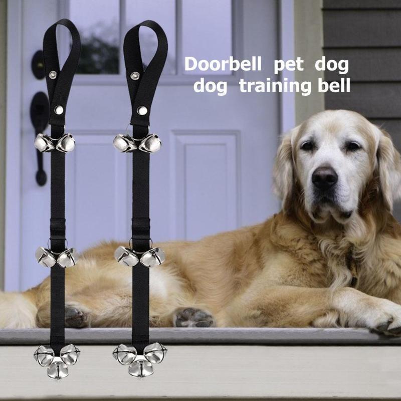 Dog Training Pictures Dogtrainingpottyarea Dogtraininglogoideas Dogtrainingtipsfetch Dogtrainingaggres In 2020 Dog Training Dog Bathroom Dog Training Bells