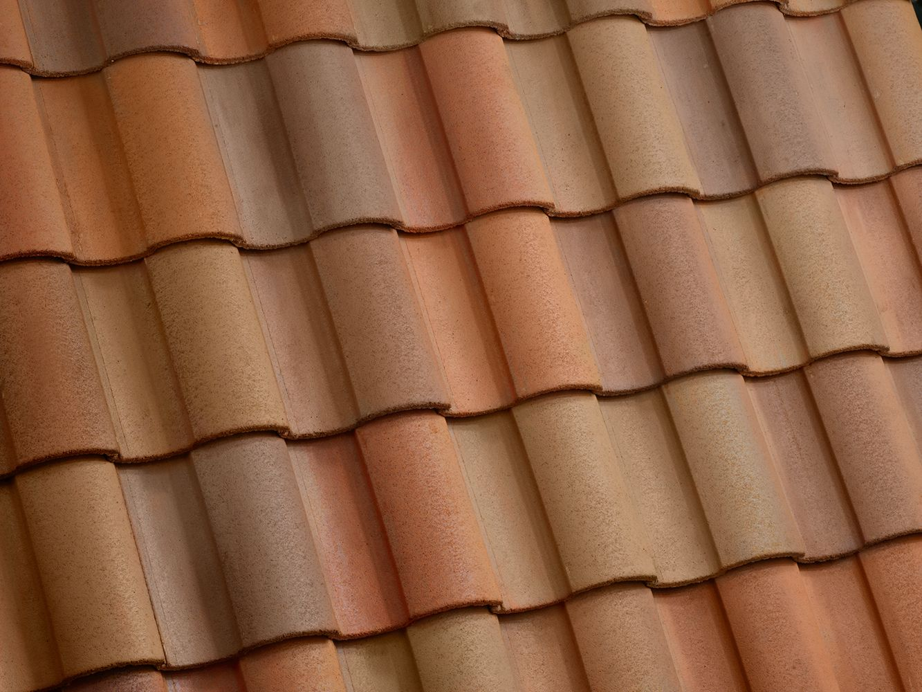 Scc8806 Jpg 1 333 1 000 Pixels Concrete Roof Tiles Roof Tiles Roof Colors