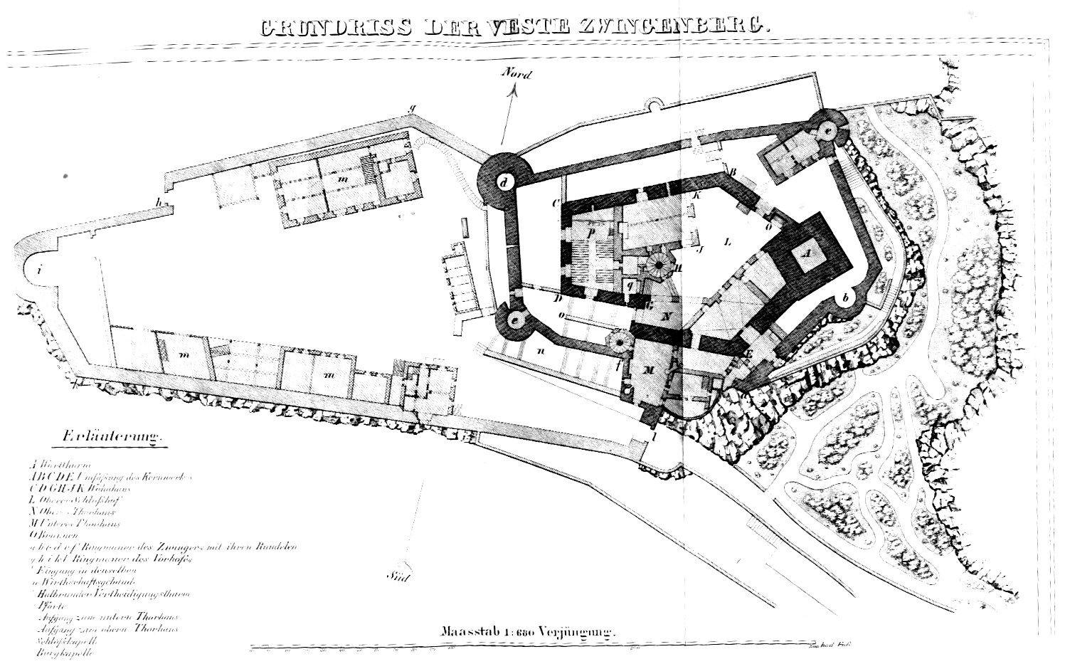Pin Von F H Auf Burgen Und Schlosser Burg Burgen Und Schlosser Mittelalter