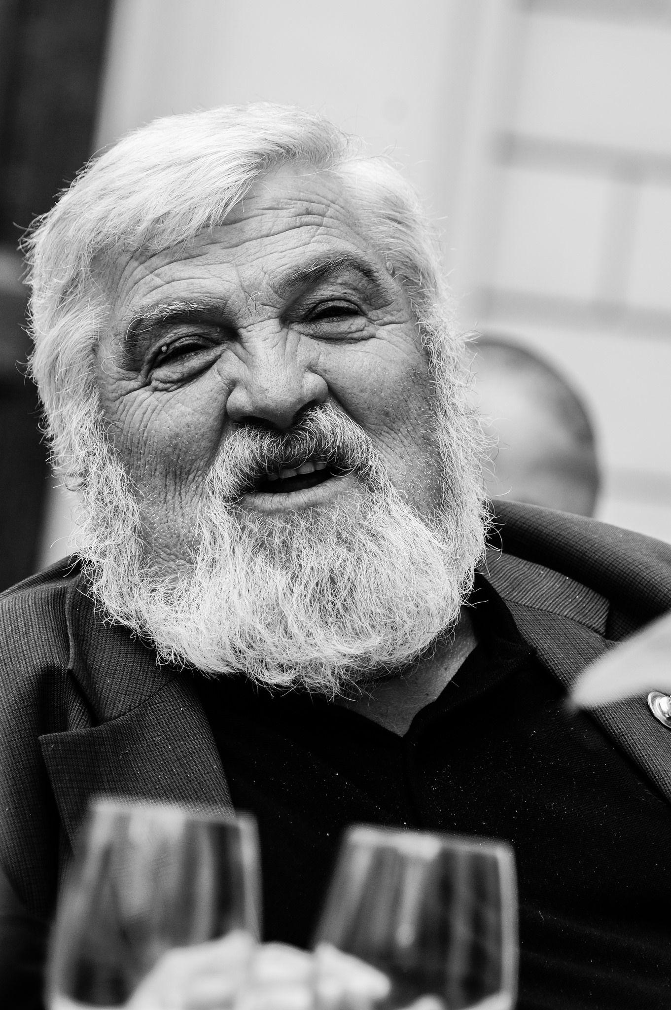 https://flic.kr/p/jCpMSm | Babbo Natale in vacanza...Santa Claus in vacation....