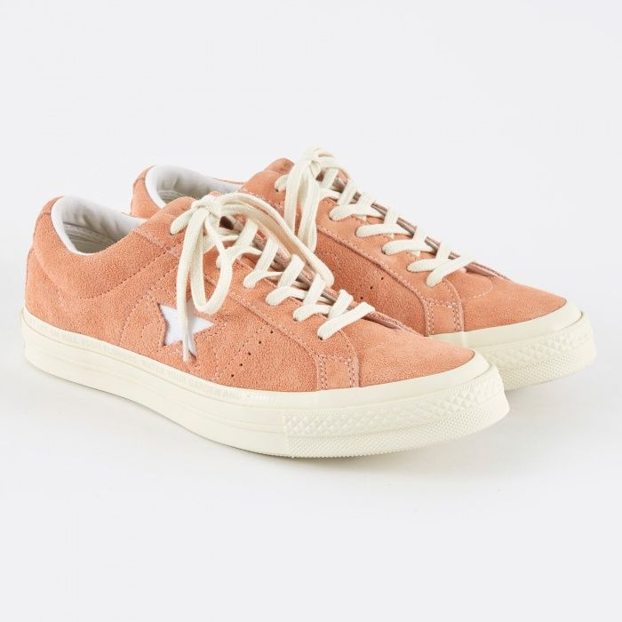 Converse Golf Le Fleur Noir Sale Up To 51 Discountsdiscounts
