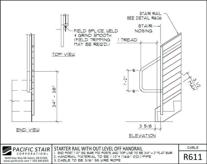 Standard Stair Rail Height Best Of Photography Stair Railing Details Stair Rail Guard Two Line Rail Top Guard Rail Stair Railing Stairs Floor Plans