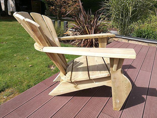 Epingle Par Anto Lagy Sur Wood Live Meubles De Jardin En Bois Fauteuil Jardin Meubles De Patio Palette
