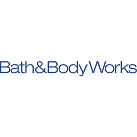 Honey Automatically Applies The Best Bath Body Works Coupon Codes Promo Codes And Deals For You At Che Bath And Body Works Bath Body Works Coupon Body Works