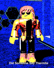 Roblox Assassin Wiki Rose Entry Point Wiki Fandom Powered By Wikia