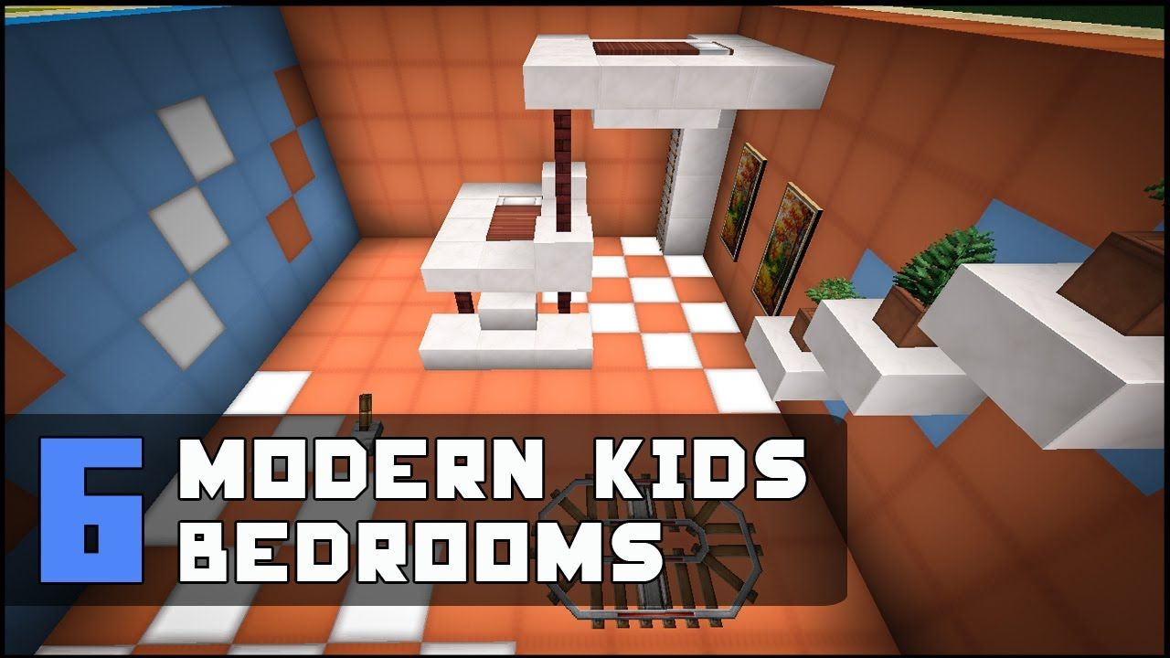 Minecraft: Modern Kitchen Designs | Minecraft | Pinterest | Minecraft Modern,  Minecraft Castle And Tutorials