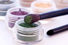Blog da Vic Vegana: DIY: Maquiagem Vegan e Crueltyfree para Fazer em Casa