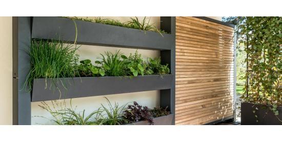 Gartensilber Exklusive Design Produkte Villa Schmidt