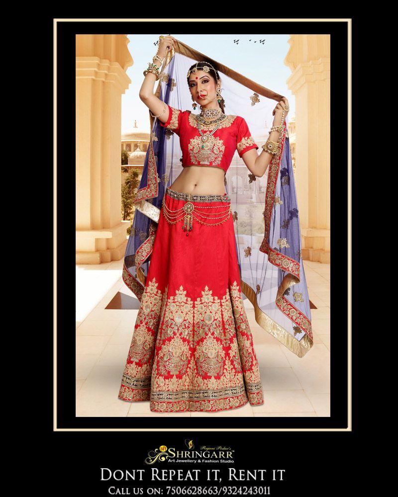 a83bb5c6d4 Groom Wedding Dress On Rent In Mumbai
