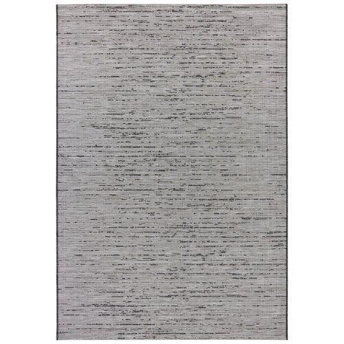 Laval Flatweave Grey Indoor Outdoor Rug Elle Decor Rug Size