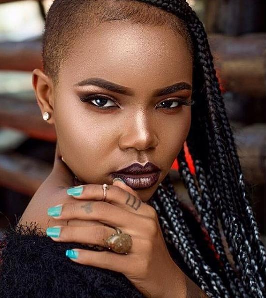 www Αφρική μαύρο πορνό com