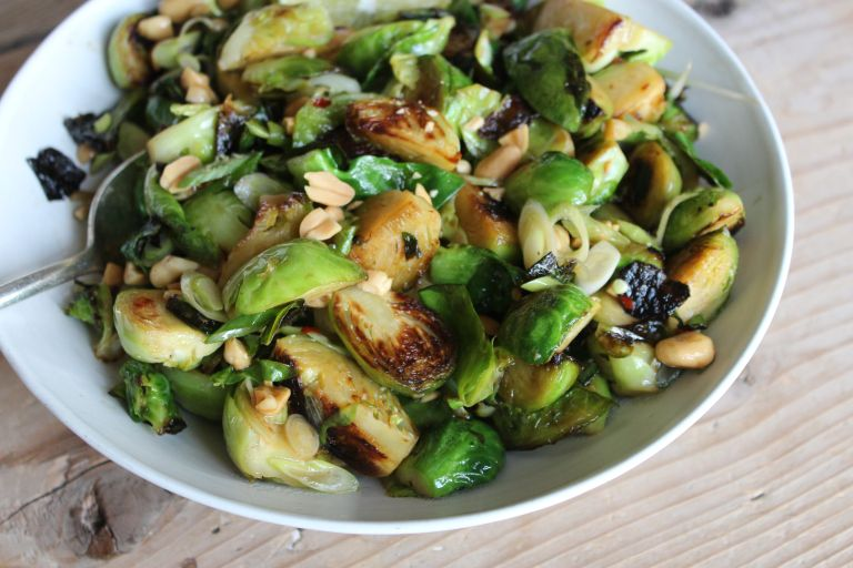 Img_7707jpg brussel sprouts recipes sprouts