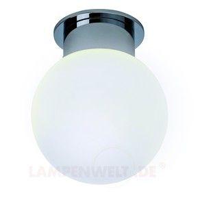 Bad Deckenleuchte Drum Ip44 1053020x Mit Bildern Lampen Und