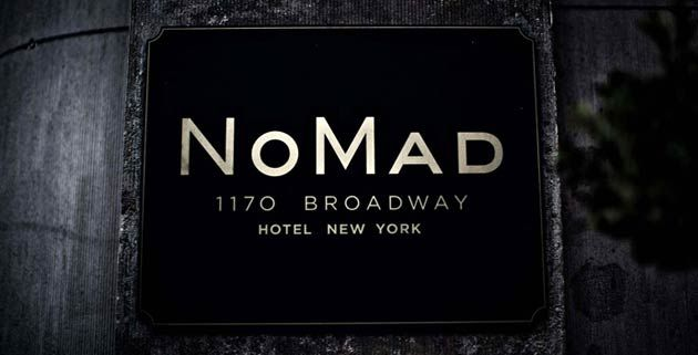 NoMad-Hotel---NYC-new-york-hotel